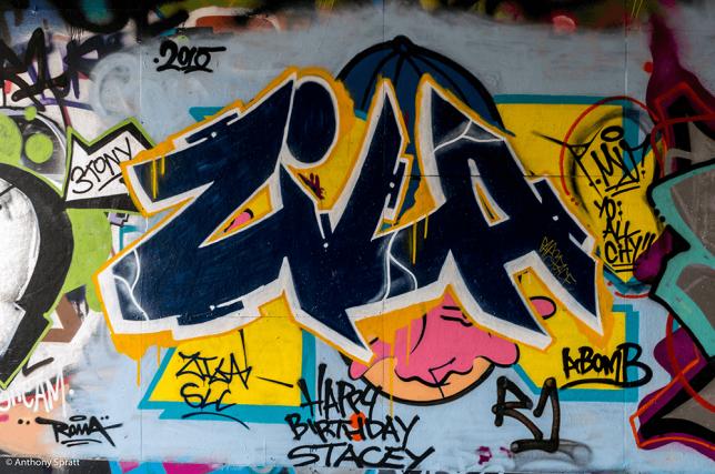 legal-wall-4