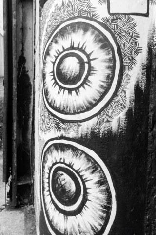 Detail from Joefurs Matthew Yard mural