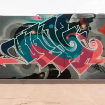 Mr Cenz Legal Wall