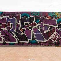 Legal_Wall-19