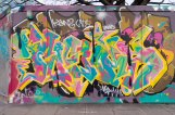 Legal_Wall-21