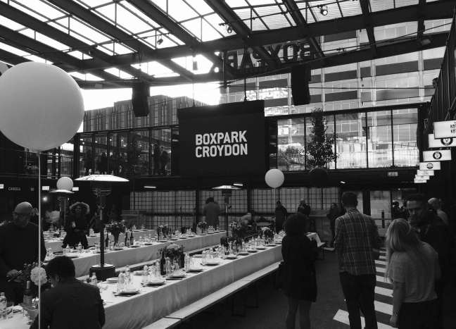 boxpark-croydon-tables-and-main-stage