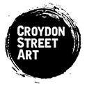 Croydon Street Art